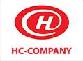 HC Company