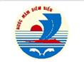 Hải sản ven biển